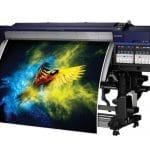 Epson-Surecolor-SCS80600-300dpi-15cm-800x500_c